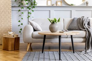 Home staging - wynajem